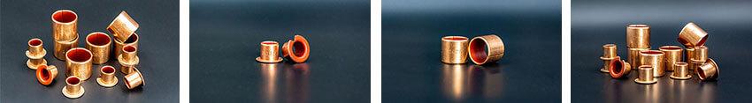 WPK1-BR4-Serie Produktübersicht