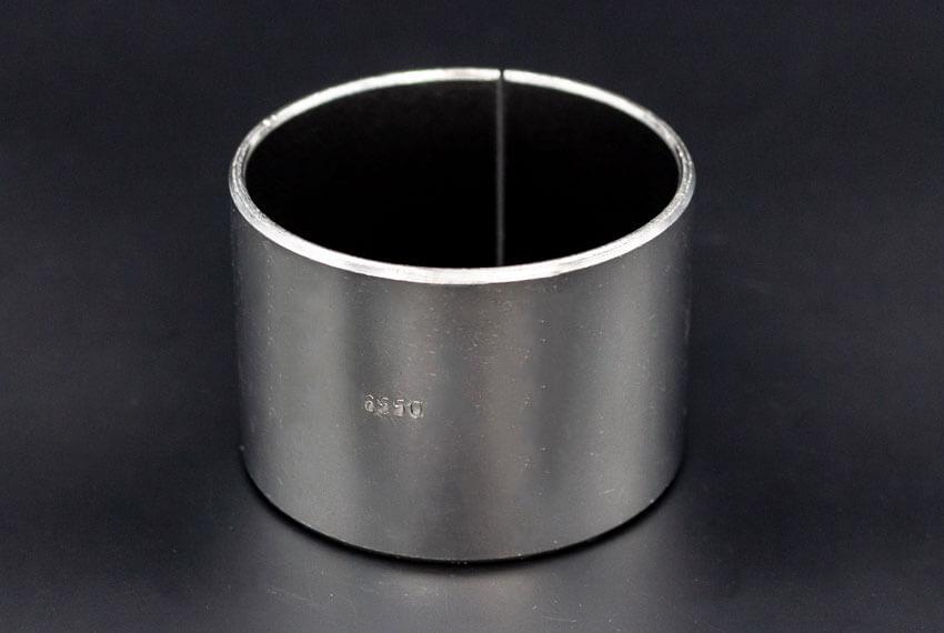 WPK1-5650 W