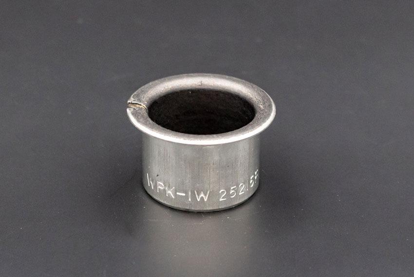 WPK1-W-252,5 FW