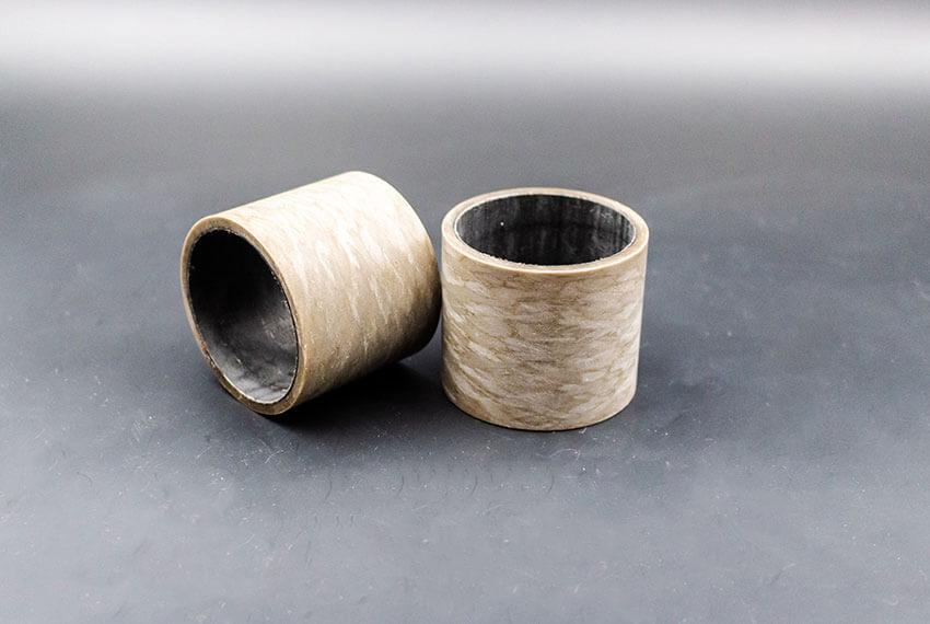 Zylinderbuchsen: WPK755-505850